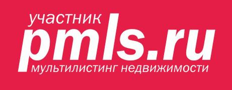 Участник pmls - мультилистинг недвижимости