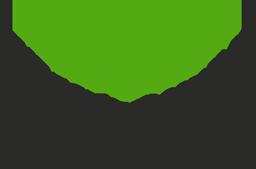 Logo Инвестиционный торговый банк
